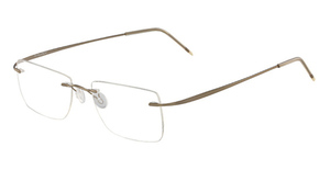 AIRLOCK ELEMENT 203 Eyeglasses