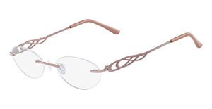 AIRLOCK SINCERITY 203 Eyeglasses
