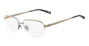 8c8894201b3e Flexon AUTOFLEX 102 Eyeglasses