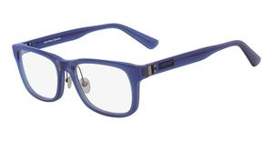 a5bb43161875 Calvin Klein CK8524 Eyeglasses