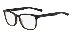 Dragon DR148 GABE Eyeglasses