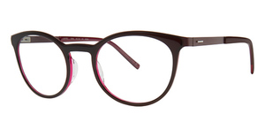 Lightec 8249L Eyeglasses
