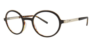 Lightec 8248L Eyeglasses