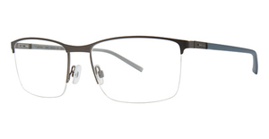 Lightec 8247L Eyeglasses