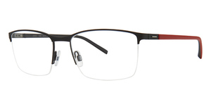 Lightec 8246L Eyeglasses