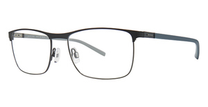 Lightec 8243L Eyeglasses