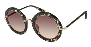 Derek Lam MADISON Sunglasses