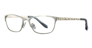 Catherine Deneuve CD0408 Eyeglasses