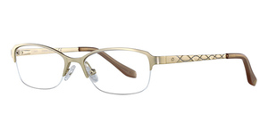 Catherine Deneuve CD0407 Eyeglasses