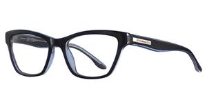 6e64331438c BCBG Max Azria Christie Eyeglasses