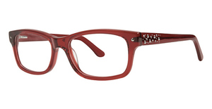 Modern Optical A388 Eyeglasses