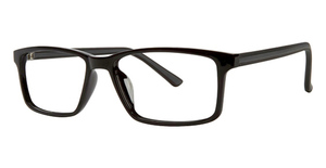 Modern Optical Lancaster Eyeglasses