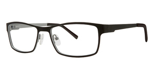 Modern Optical Aiden Eyeglasses