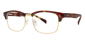 Modern Optical Montrose Eyeglasses