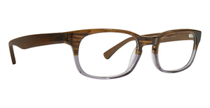 Argyleculture by Russell Simmons Wilde Eyeglasses