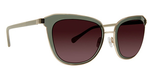 Trina Turk Antigua Sunglasses