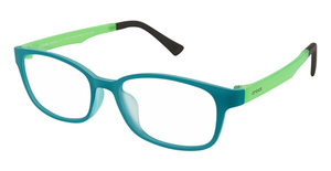 CrocsT Eyewear JR6012 Eyeglasses