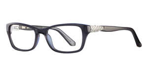 Catherine Deneuve CD0410 Eyeglasses