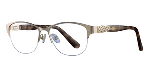 Catherine Deneuve CD0409 Eyeglasses