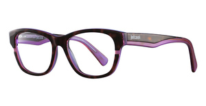 Just Cavalli JC0776 Eyeglasses
