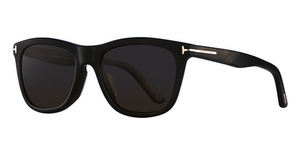 Tom Ford FT0500 Sunglasses