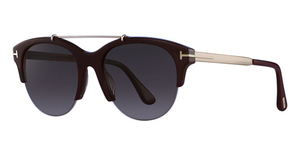 Tom Ford FT0517 Sunglasses