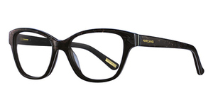Guess GM0280 Eyeglasses