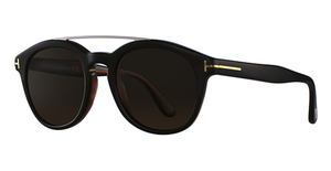 Tom Ford FT0515 Sunglasses