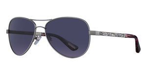 Guess GM0754 Sunglasses