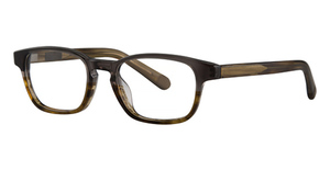 Original Penguin The Take A Mulligan Jr Eyeglasses