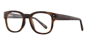 Enhance 4003 Eyeglasses