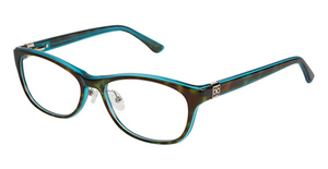 Ann Taylor AT402 Eyeglasses