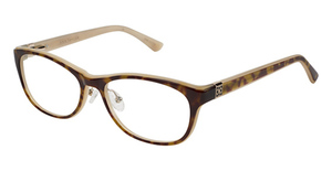 Ann Taylor AT402 Tort / Taupe