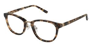 Ann Taylor ATP404 Eyeglasses