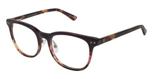 Ann Taylor AT400 Eyeglasses