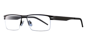 club level designs cld9220 Eyeglasses