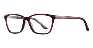 Cafe Lunettes cafe 3244 Eyeglasses