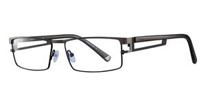 club level designs cld9219 Eyeglasses