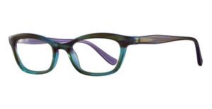 NRG R595 Eyeglasses