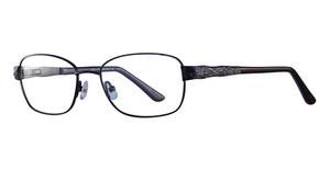 Port Royale Leah Eyeglasses