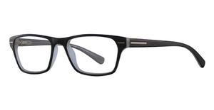 NRG G659 Eyeglasses