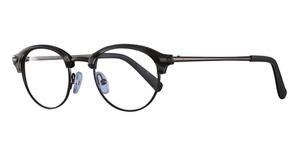 club level designs cld9215 Eyeglasses