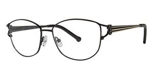 Timex 8:23 AM Eyeglasses