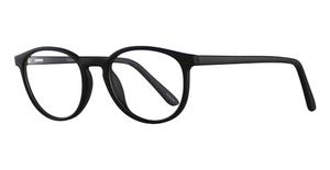 Enhance 3998 Eyeglasses