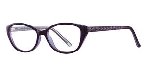 Jubilee 5924 Eyeglasses