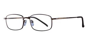 Jubilee 5927 Eyeglasses