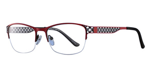 Valerie Spencer 9339 Eyeglasses