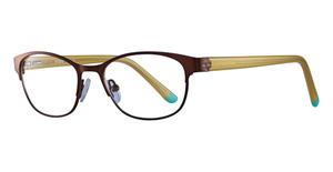 Seventeen 5401 Eyeglasses