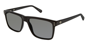 Sperry Top-Sider HIGHLAND Eyeglasses