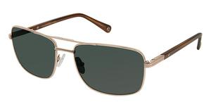 Sperry Top-Sider JAMESTOWN Sunglasses